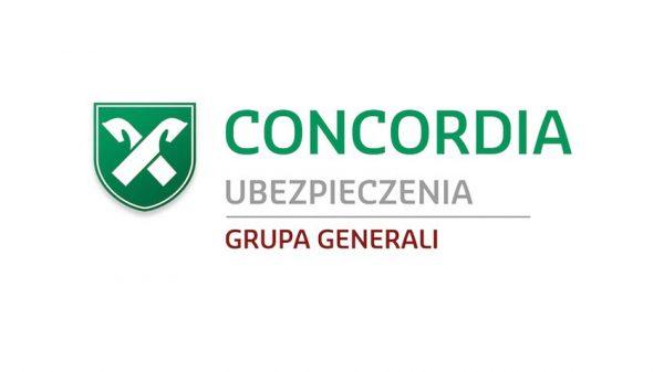 Concordia_Grupa-Generali-logo-600x337